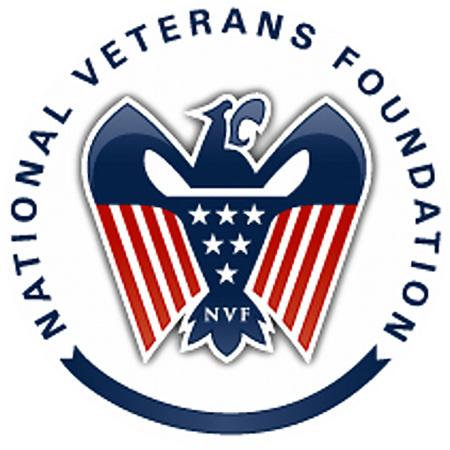 National Veteran's Foundation